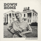 down-home
