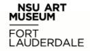 nsu-museum