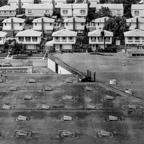 Queens 1968