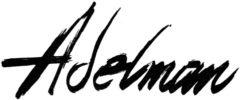 cropped-Logo_lg.jpg