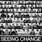 seeing-change